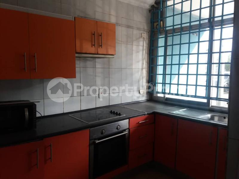 3 bedroom Flat / Apartment for sale Ademola Adetokunbo Victoria 1004 Victoria Island Lagos - 6