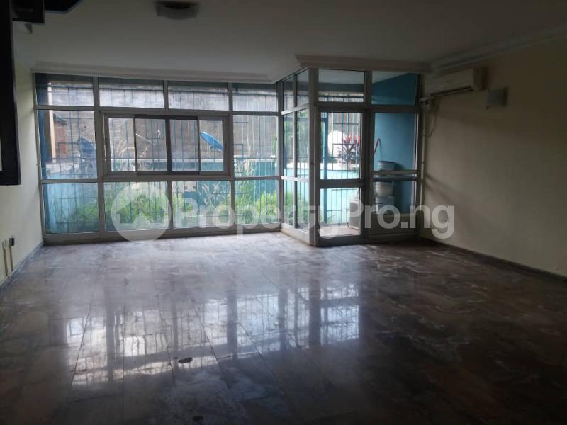3 bedroom Flat / Apartment for sale Ademola Adetokunbo Victoria 1004 Victoria Island Lagos - 5