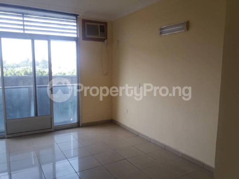 3 bedroom Flat / Apartment for sale Ademola Adetokunbo Victoria 1004 Victoria Island Lagos - 1