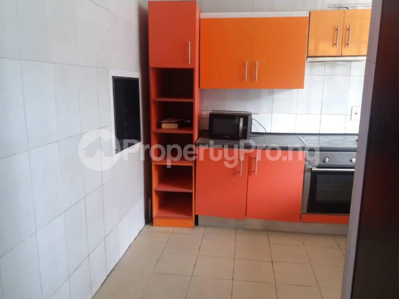 3 bedroom Flat / Apartment for sale Ademola Adetokunbo Victoria 1004 Victoria Island Lagos - 7