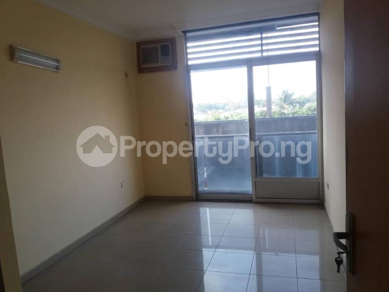 3 bedroom Flat / Apartment for sale Ademola Adetokunbo Victoria 1004 Victoria Island Lagos - 3
