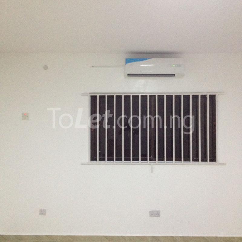 3 bedroom Flat / Apartment for rent Maryland Crescent  LSDPC Maryland Estate Maryland Lagos - 1