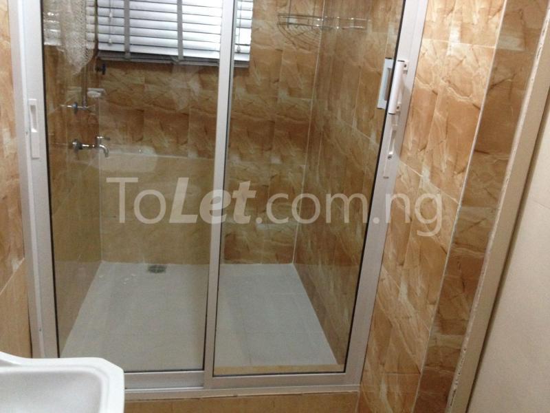 3 bedroom Flat / Apartment for rent Maryland Crescent  LSDPC Maryland Estate Maryland Lagos - 4