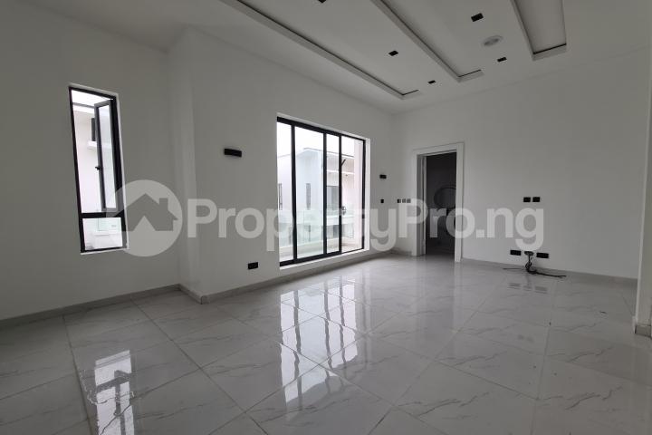4 bedroom Detached Duplex House for sale Lekki Palm City Estate Ajah Lagos - 18