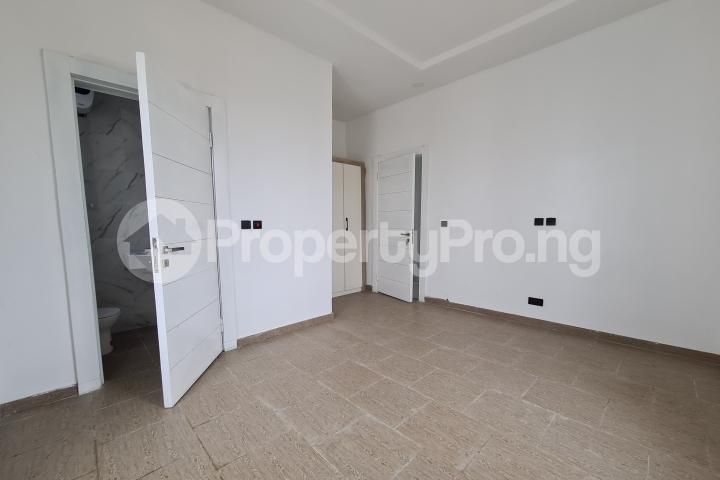4 bedroom Detached Duplex House for sale Lekki Palm City Estate Ajah Lagos - 27