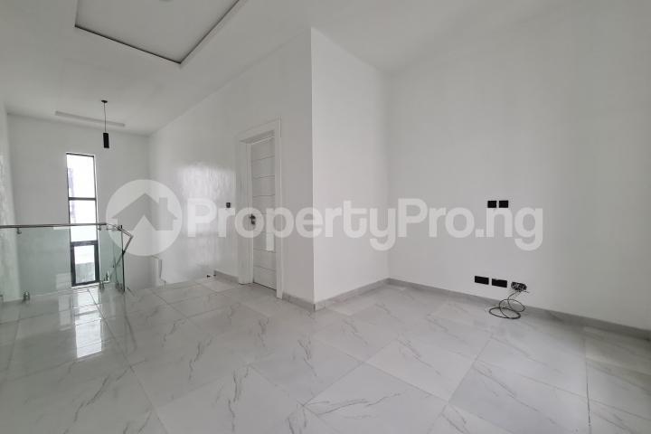 4 bedroom Detached Duplex House for sale Lekki Palm City Estate Ajah Lagos - 14