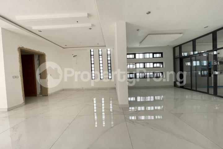 4 bedroom Detached Duplex for sale Banana Island Ikoyi Lagos - 3