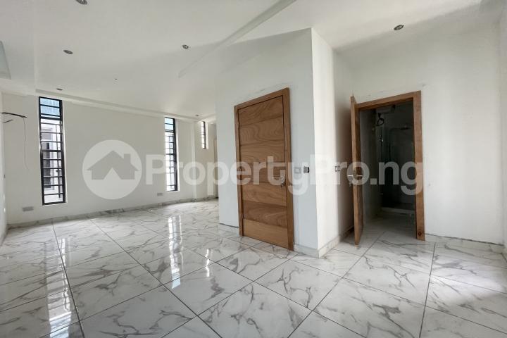 4 bedroom Detached Duplex for sale Banana Island Ikoyi Lagos - 16