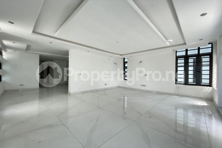4 bedroom Detached Duplex for sale Banana Island Ikoyi Lagos - 5