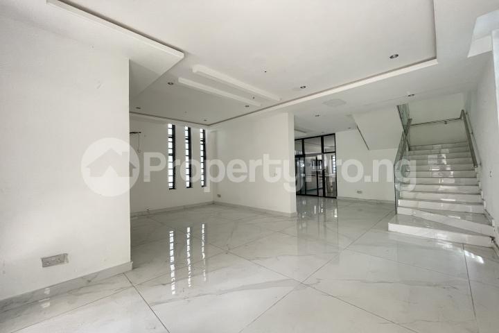 4 bedroom Detached Duplex for sale Banana Island Ikoyi Lagos - 2