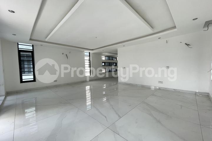 4 bedroom Detached Duplex for sale Banana Island Ikoyi Lagos - 6