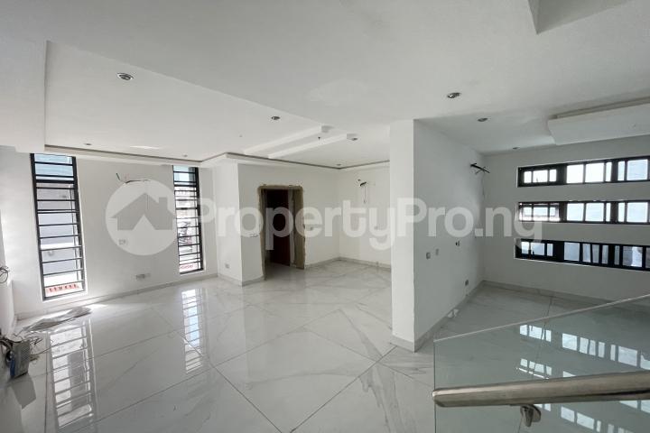 4 bedroom Detached Duplex for sale Banana Island Ikoyi Lagos - 4