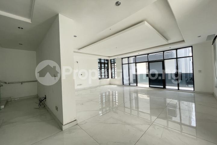 4 bedroom Detached Duplex for sale Banana Island Ikoyi Lagos - 7