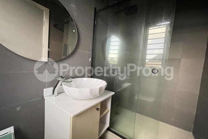 4 bedroom Detached Duplex House for sale Lekki Palm City Estate Ajah Lagos - 28