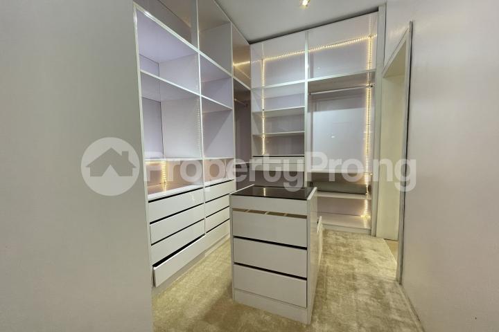4 bedroom Detached Duplex House for sale Lekki Palm City Estate Ajah Lagos - 19