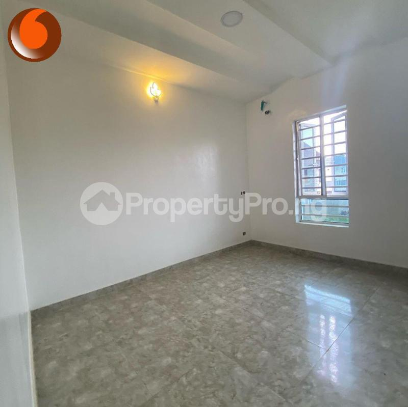 4 bedroom Detached Duplex for sale Badore Ajah Lagos - 0