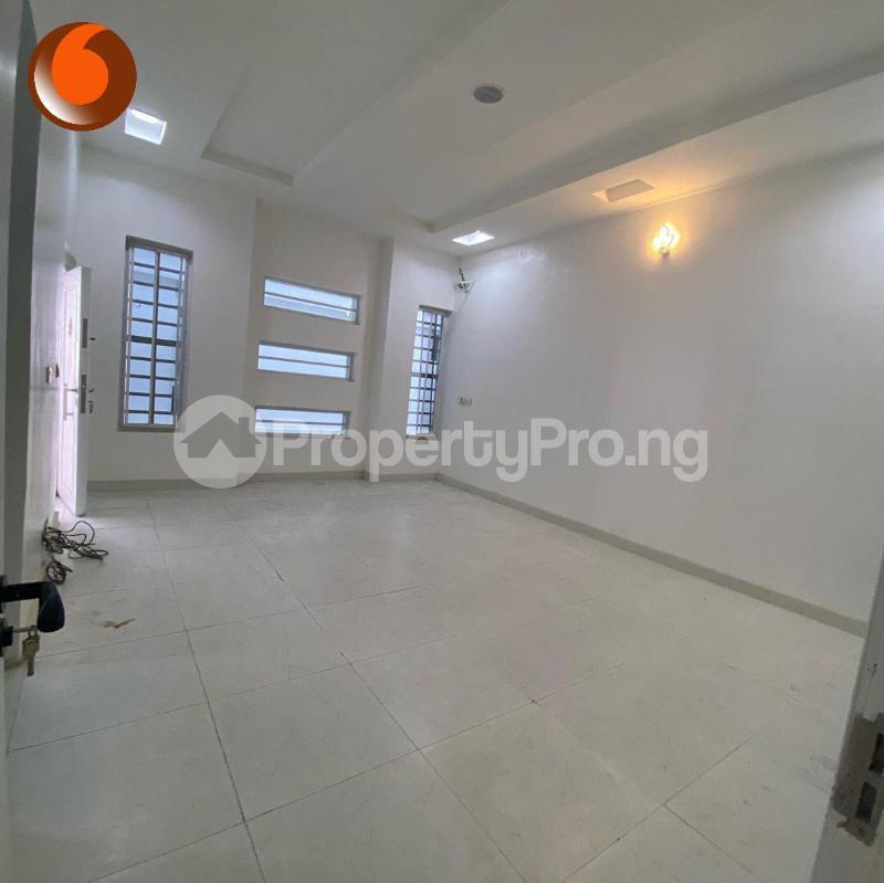 4 bedroom Detached Duplex for sale Badore Ajah Lagos - 1