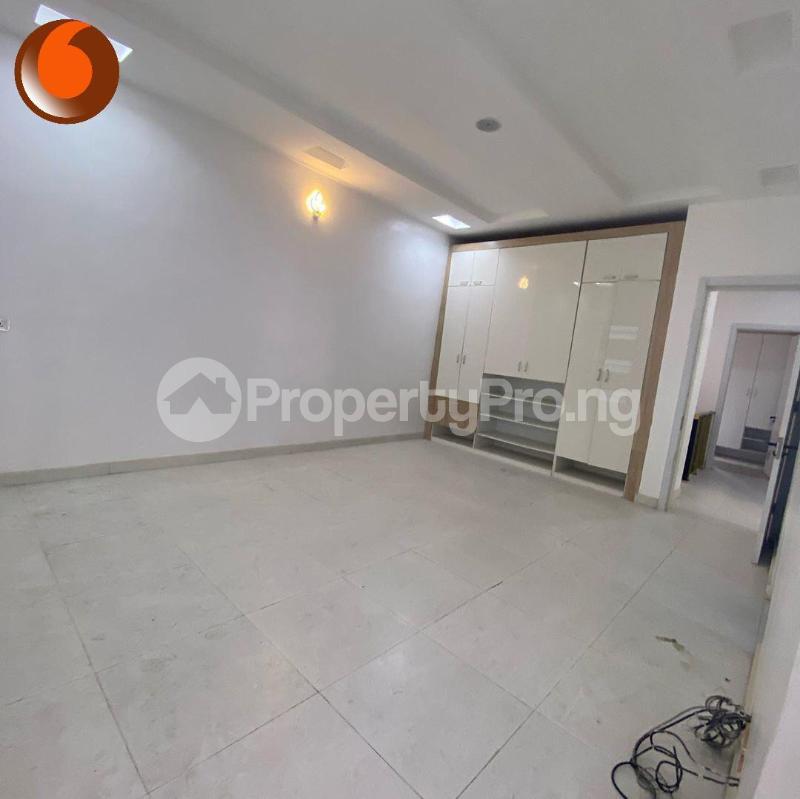 4 bedroom Detached Duplex for sale Badore Ajah Lagos - 7