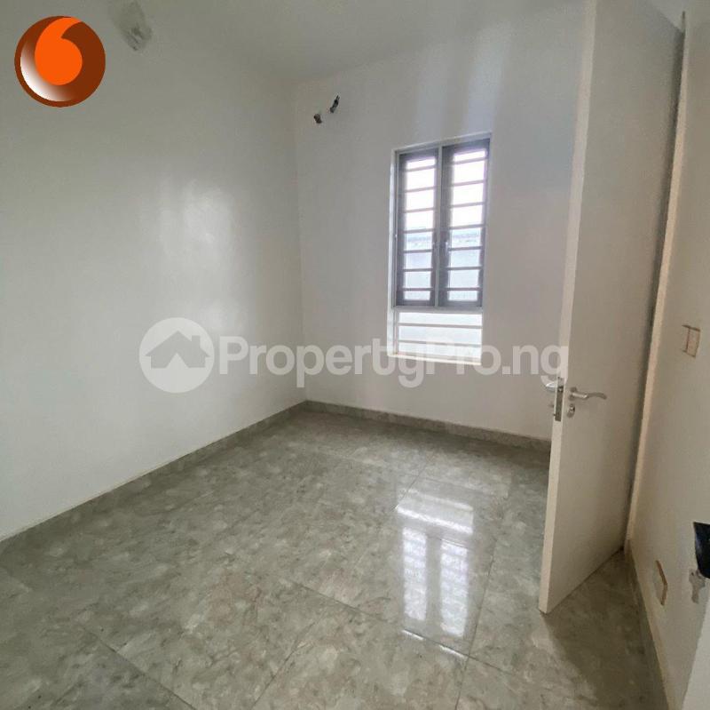 4 bedroom Detached Duplex for sale Badore Ajah Lagos - 4