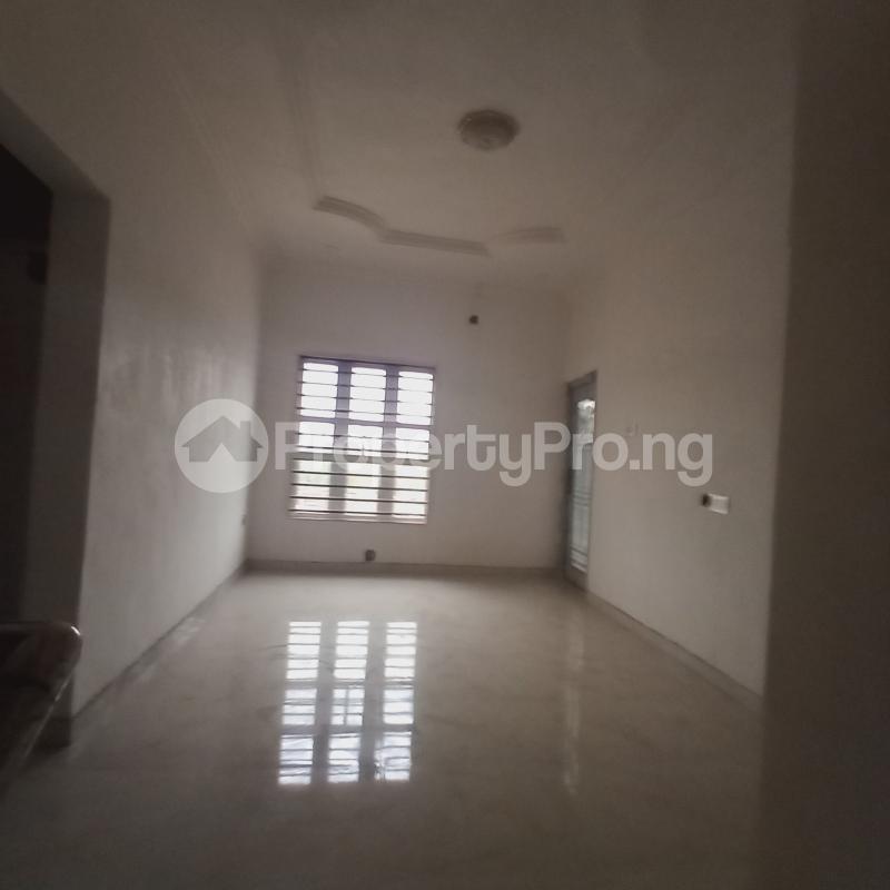 4 bedroom Semi Detached Duplex for sale Idishin Extension, Alpha Grace Estate Idishin Ibadan Oyo - 3