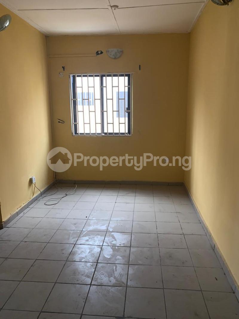 4 bedroom Semi Detached Duplex for rent Mobolaji Johnson Estate Lekki Phase 1 Lekki Lagos - 14