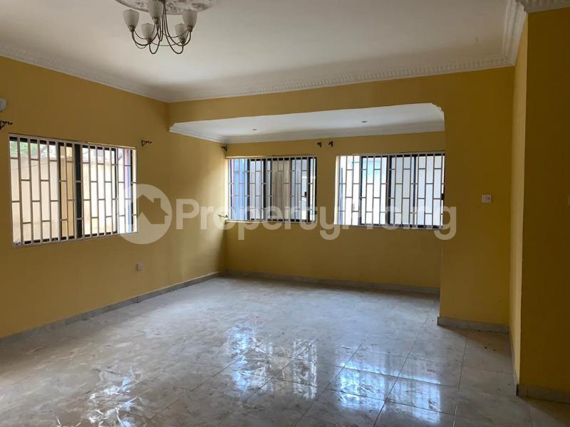 4 bedroom Semi Detached Duplex for rent Mobolaji Johnson Estate Lekki Phase 1 Lekki Lagos - 25