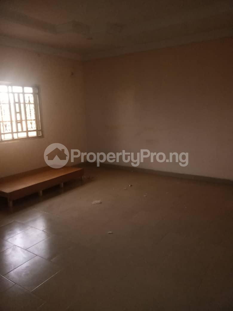 4 bedroom Terraced Duplex for rent Lifecamp Life Camp Abuja - 1