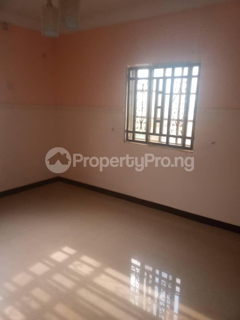 4 bedroom Terraced Duplex for rent Lifecamp Life Camp Abuja - 4