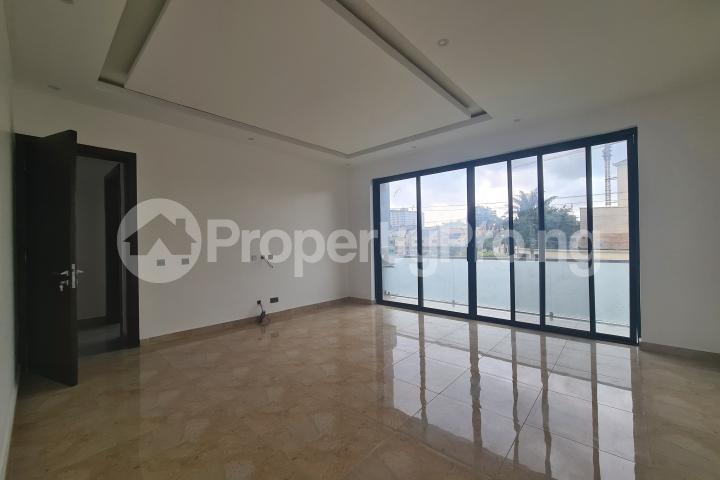 5 bedroom Detached Duplex House for rent Old Ikoyi Ikoyi Lagos - 18