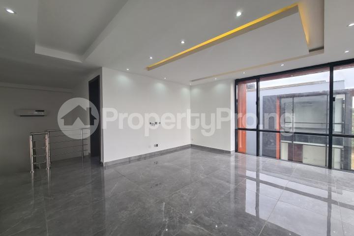 5 bedroom Detached Duplex House for rent Old Ikoyi Ikoyi Lagos - 20