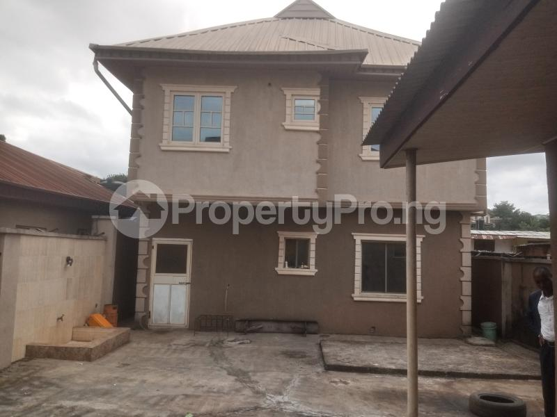5 bedroom Detached Duplex House for sale  Ipaja  Ipaja Lagos - 7