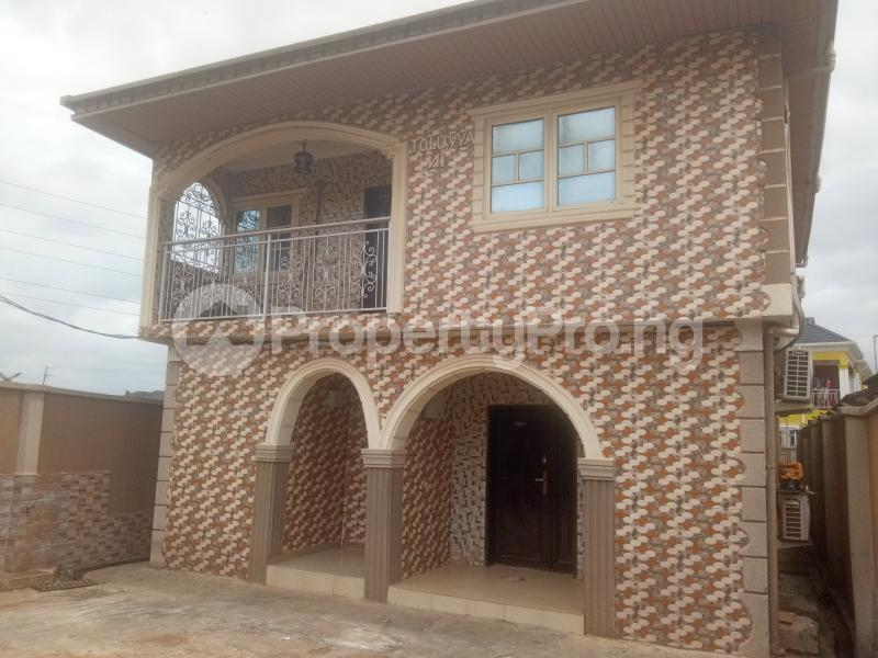 5 bedroom Detached Duplex House for sale  Ipaja  Ipaja Lagos - 0