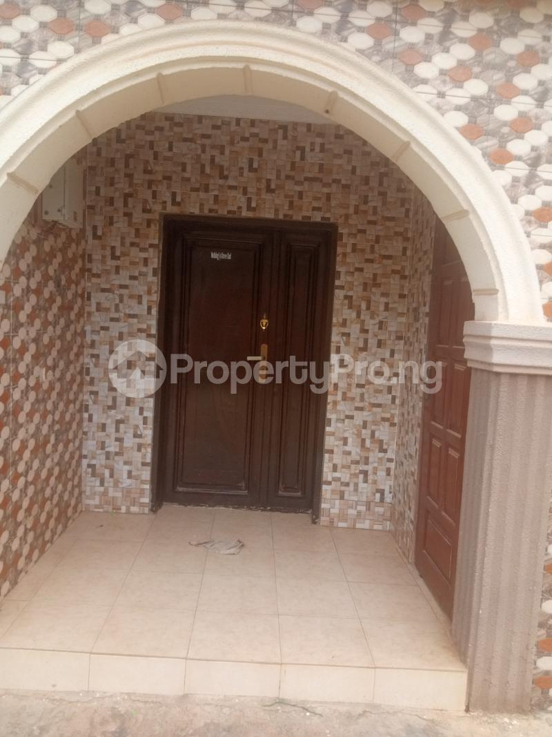 5 bedroom Detached Duplex House for sale  Ipaja  Ipaja Lagos - 2