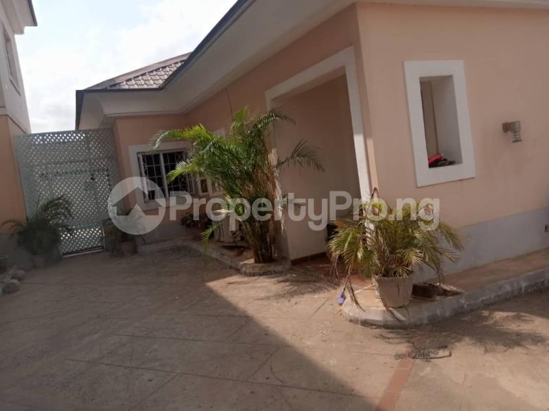 5 bedroom Detached Duplex House for sale New London Estate Baruwa Ipaja Baruwa Ipaja Lagos - 12