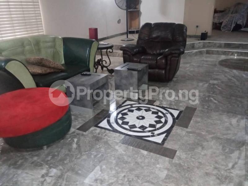5 bedroom Detached Duplex House for sale New London Estate Baruwa Ipaja Baruwa Ipaja Lagos - 10