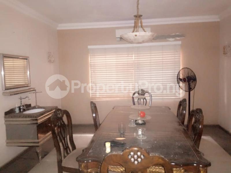 5 bedroom Detached Duplex House for sale New London Estate Baruwa Ipaja Baruwa Ipaja Lagos - 17