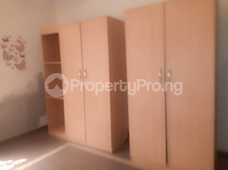 5 bedroom Detached Duplex House for sale New London Estate Baruwa Ipaja Baruwa Ipaja Lagos - 2