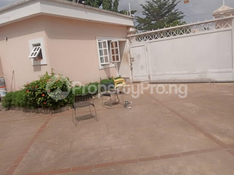 5 bedroom Detached Duplex House for sale New London Estate Baruwa Ipaja Baruwa Ipaja Lagos - 14