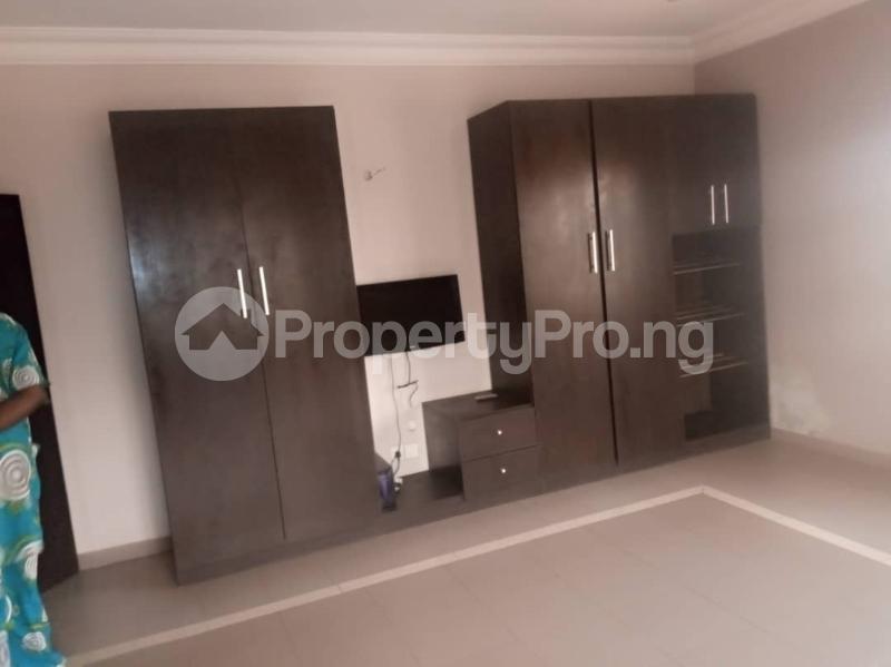 5 bedroom Detached Duplex House for sale New London Estate Baruwa Ipaja Baruwa Ipaja Lagos - 8