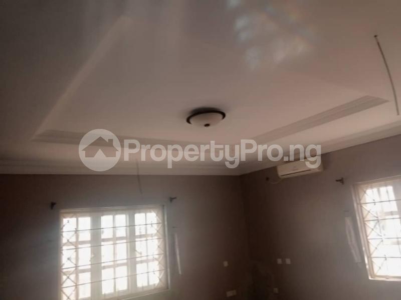 5 bedroom Detached Duplex House for sale New London Estate Baruwa Ipaja Baruwa Ipaja Lagos - 13