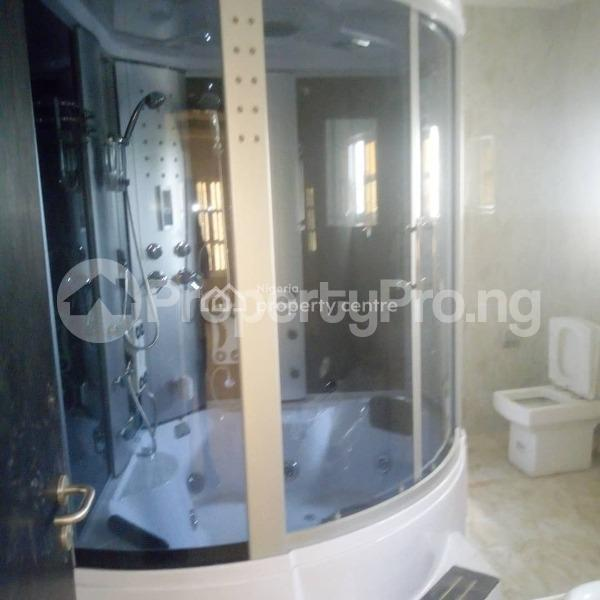 5 bedroom House for sale   Mende Maryland Lagos - 15