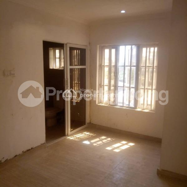 5 bedroom House for sale   Mende Maryland Lagos - 13
