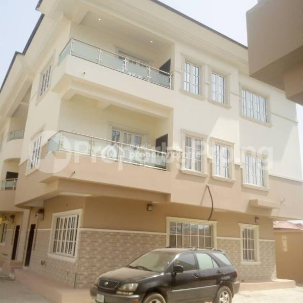 5 bedroom House for sale   Mende Maryland Lagos - 17