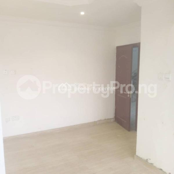 5 bedroom House for sale   Mende Maryland Lagos - 12