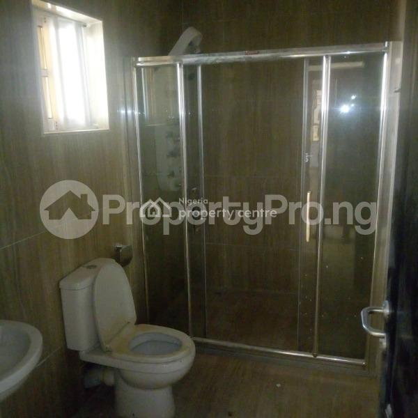 5 bedroom House for sale   Mende Maryland Lagos - 1