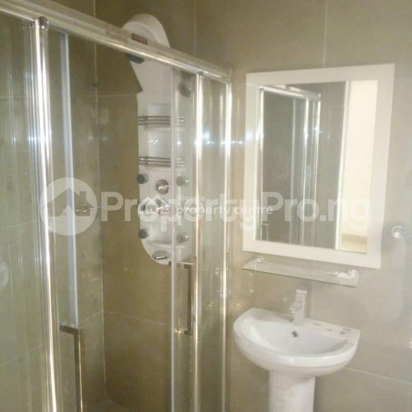 5 bedroom House for sale   Mende Maryland Lagos - 16