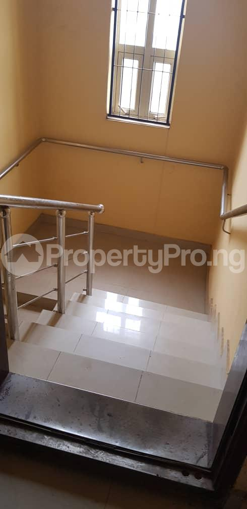 5 bedroom Detached Duplex House for sale Omole phase 2 Ojodu Lagos - 4