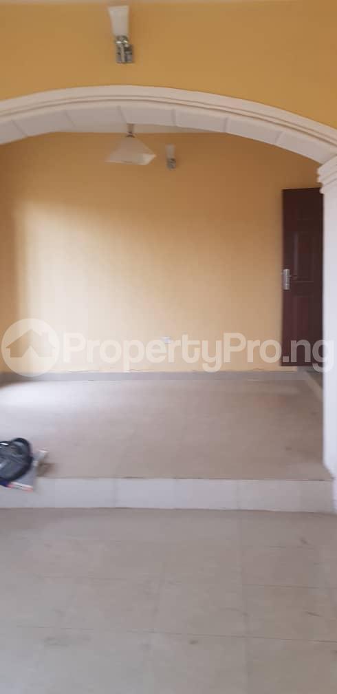 5 bedroom Detached Duplex House for sale Omole phase 2 Ojodu Lagos - 2