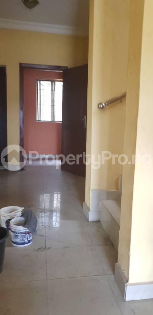 5 bedroom Detached Duplex House for sale Omole phase 2 Ojodu Lagos - 0