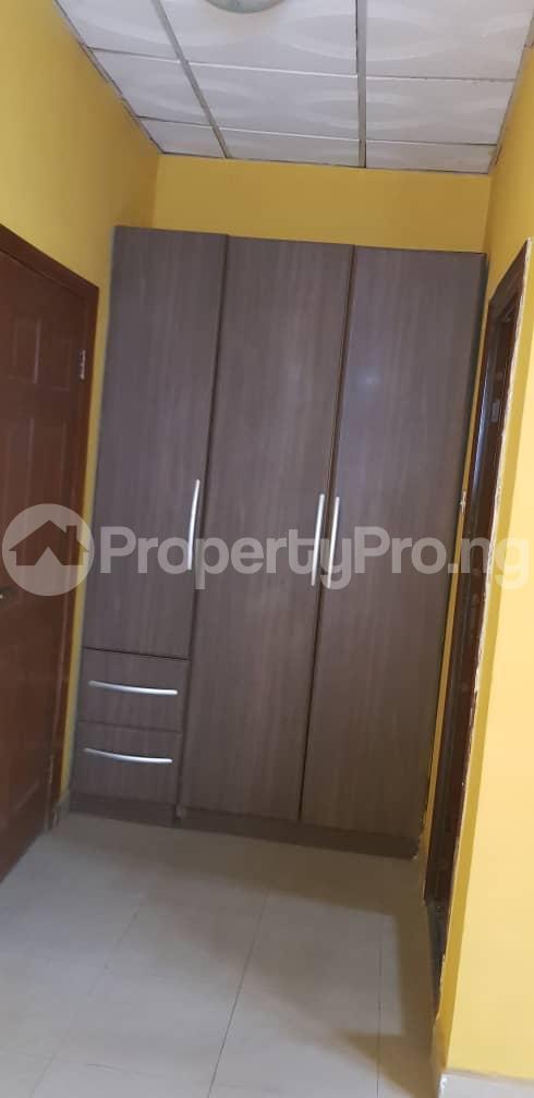 5 bedroom Detached Duplex House for sale Omole phase 2 Ojodu Lagos - 7